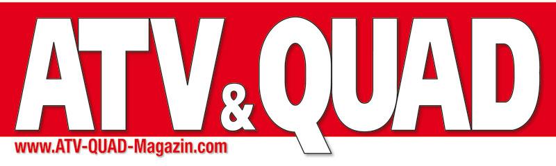 ATV Quad Magazin